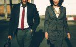 Waarom zowel mannelijke als vrouwelijke waarden belangrijk zijn in werk